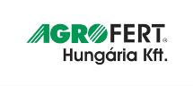 AGROFERT Hungária Kft.
