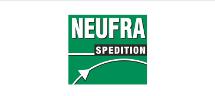 NEUFRA Hungary Kft