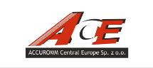 Accuromm Central Europe Magyarországi képviselete