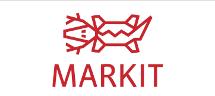 MarkIT Magyarország Kft.