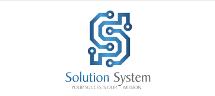 Solution System Kft.